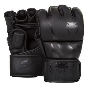 MMA Handschuhe Venum  Challenger Matte