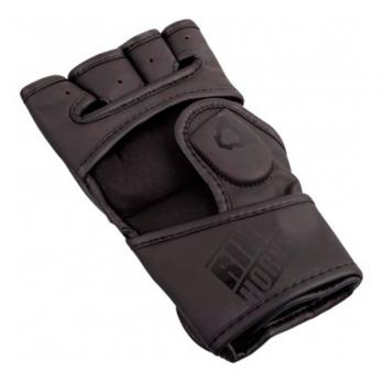MMA Handschuhe Ringhorns Charger Black Matte By Venum