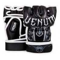 MMA Handschuhe Venum Gladiator 3.0