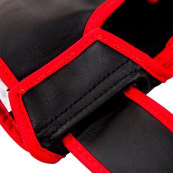 MMA Handschuhe Venum Gladiator 3.0 Schwarz / Rot