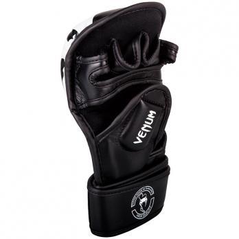 MMA Handschuhe Venum Impact Sparring