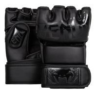 MMA Handschuhe Venum Undisputed 2.0 Matte