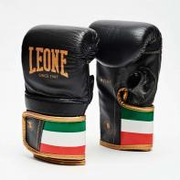 Leone Taschenhandschuhe Leone Italien 47