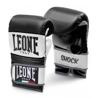Bag Gloves Leone Shock