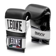 Bag Gloves Leone Shock