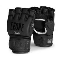 "MMA Handschuhe Leone 1947 ""Black Edition"""