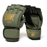 MMA Handschuhe Leone 1947 Military