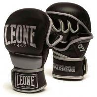 MMA Handschuhe Leone  GP 107