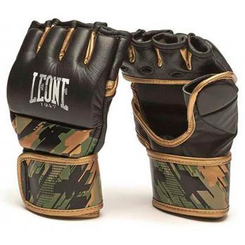 MMA Handschuhe Leone GP112