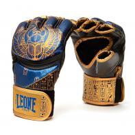 MMA Handschuhe  Leone Ramses