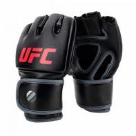 MMA Handschuhe UFC 5 OZ