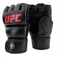 MMA Handschuhe UFC 7 oz