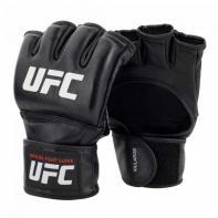 MMA Handschuhe UFC Official