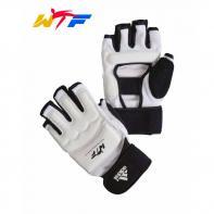 Gants Taekwondo Adidas fighter