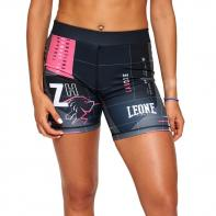 Leone Zenith Compression Short