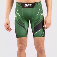Venum UFC Pro Line Shorts Grün