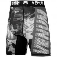 Venum Kompression shorts Tactical black / white