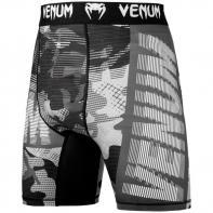 Venum Kompression shorts Tactical black / white