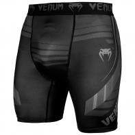 Venum Kompression Technical 2.0 black / black