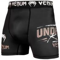 Venum Kompression Underground King