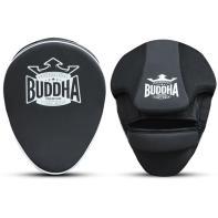 Thaipads Buddha Premium black (Par)