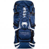 Sporttasche Venum Xtreme Blau / Weiß