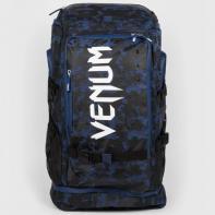 Sporttasche Venum Xtreme Evo weiß / blau