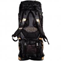 Sporttasche Venum Xtreme Black/Gold