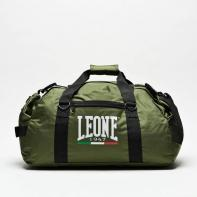 Sporttasche Leone Bag  Pack khaki