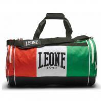 Sporttasche Leone  Italy