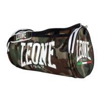 Sporttasche Leone Camo