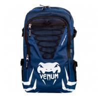 Sporttasche Venum Challenger Pro Blau / Weiß