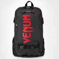 Sporttasche Venum Challenger Pro Evo Black/Red