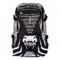 Sporttasche Venum Challenger Pro