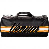 Sporttasche Venum Cutback Sport  Black/ Yellow