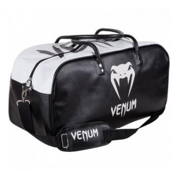 Sporttasche Venum Origins