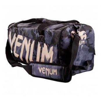 Sporttasche Venum Sparring Dark Camo