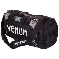 Sporttasche Venum Trainer Lite