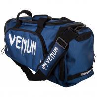 Sporttasche Venum Trainer Lite Blau / Weiß