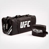 Venum UFC Authentic Fight Week Rucksack schwarz / weiß