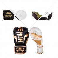 Venum Elite Boxpack
