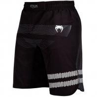 Fitness Venum Shorts Club 182 black