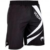 Fitness Venum Shorts Contender 4.0 black/white