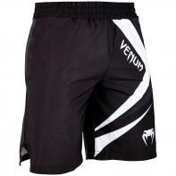 Fitness Venum Shorts Contender 4.0 black/white