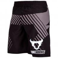 Fitness Ringhorns Charger Shorts Training