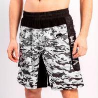 Fitness Venum Shorts Defender urban camo