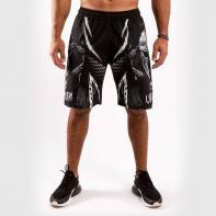 Training Venum Shorts Gladiator 4.0