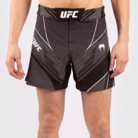 Venum UFC MMA Pro Line Hose Schwarz