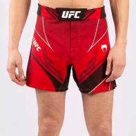 Venum UFC MMA Pro Line Hose Rot