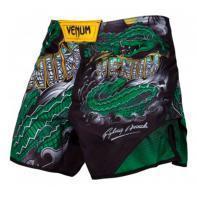 MMA Venum Shorts Crocodrile
